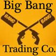 Big Bang Trading Company