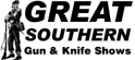 Great Southern Gun Show